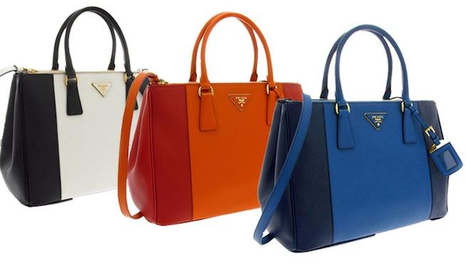 Prada Bags Singapore