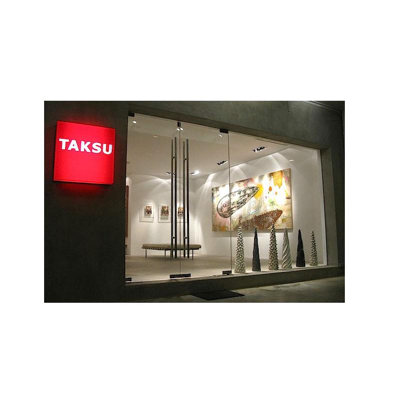 Galeri Taksu