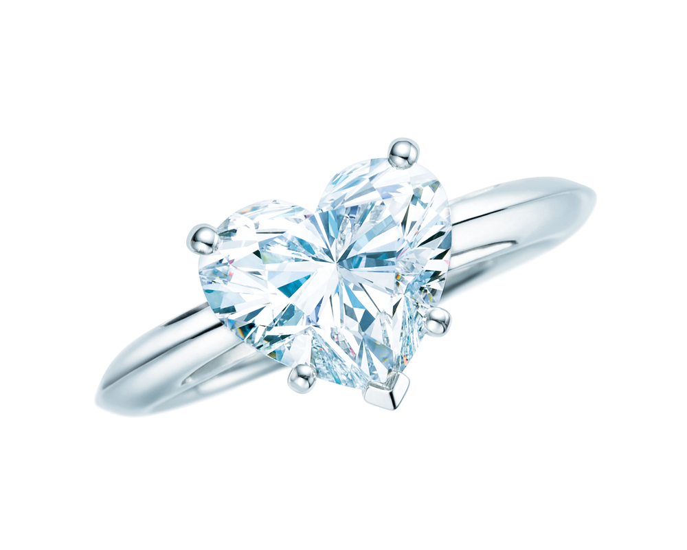 5 Stunning Engagement Rings For The Perfect Proposal  Lifestyleasia Kuala  Lumpur