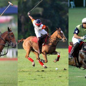 2015 RSPC Merdeka League 2: 5 polo players to watch