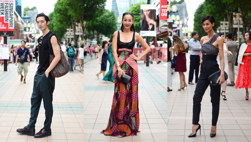 Fashion And Lifestyle Blogs Online Singapore