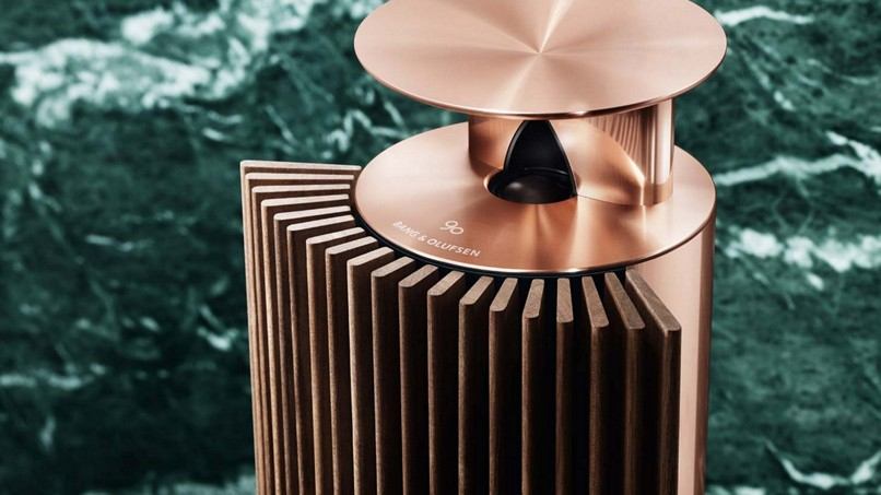 Bang & Olufsen Love Affair: 90 years in the making - LifestyleAsia Hong Kong