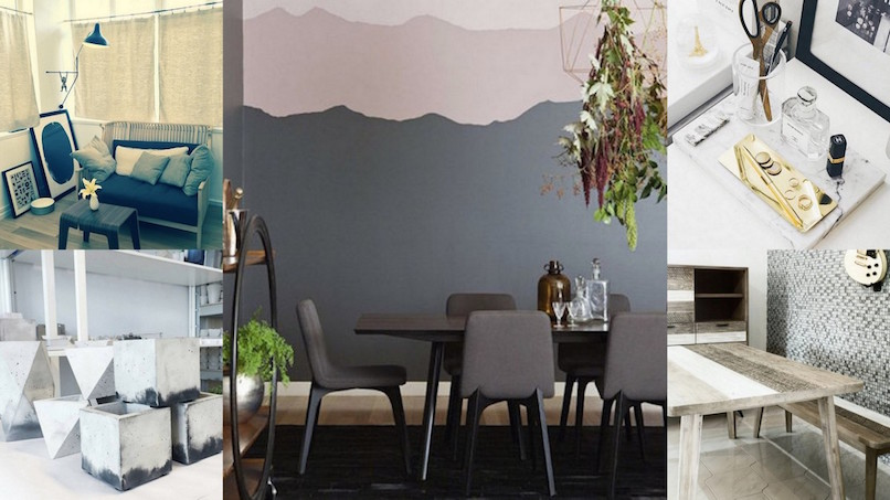 10 Singapore Home Decor Instagram Accounts To Follow