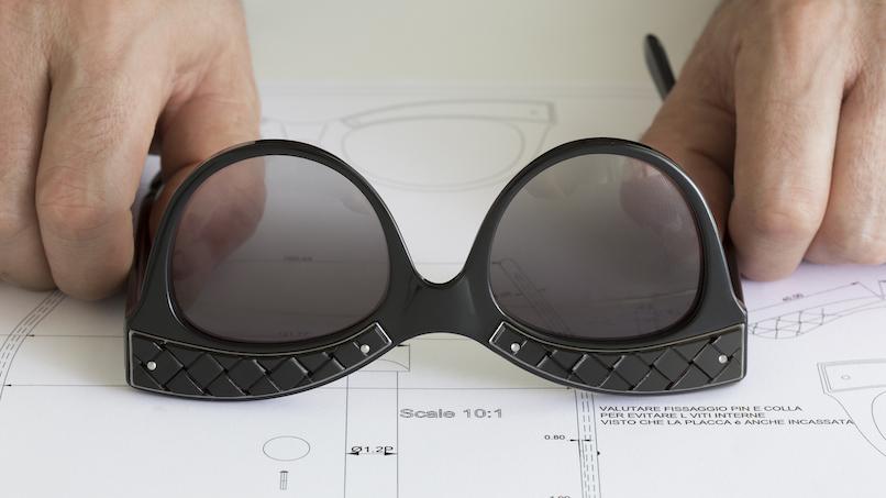 78f1655e3f Bottega Veneta launches limited edition Felis sunglasses - LifestyleAsia  Singapore