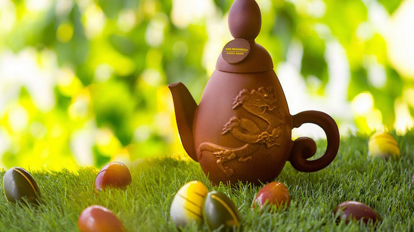 Indulge hong kongs most decadent easter chocolates lifestyle indulge hong kongs most decadent easter chocolates lifestyle asia hong kong negle Choice Image