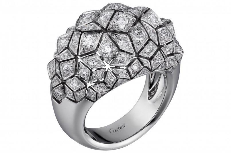 N4745100_Coup d'Çclat de Cartier, white gold, brilliant-cut diamonds copy