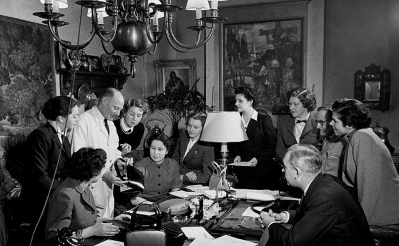 Studio-Team-1951