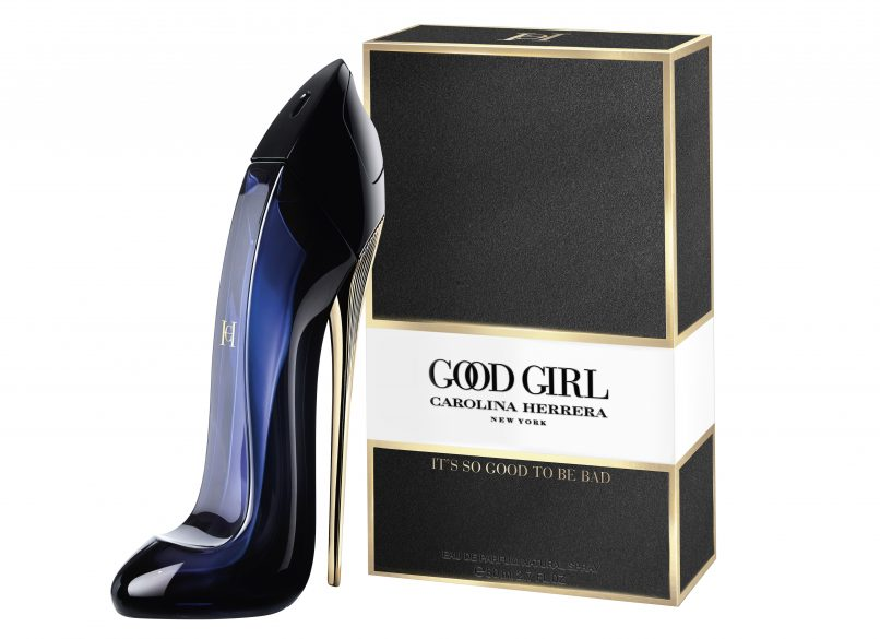 Gift this to a powerful woman you know, that could even be yourself.