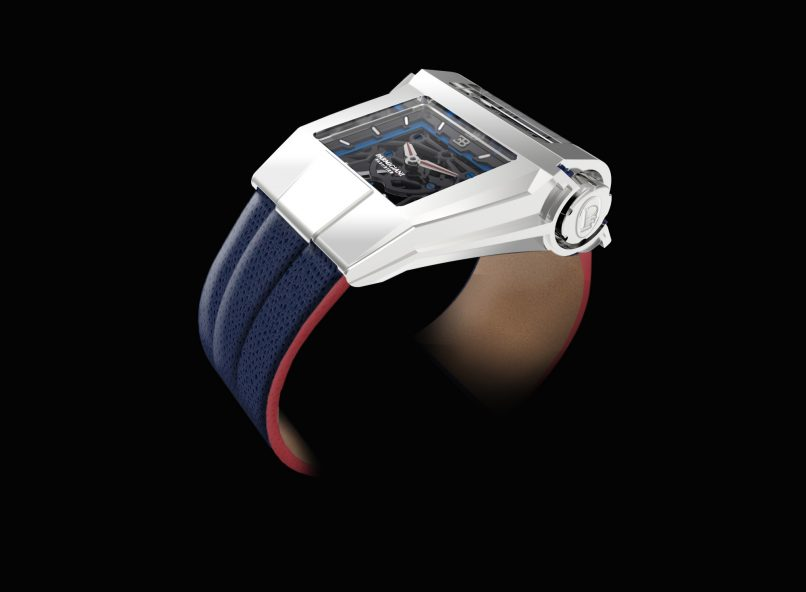pf_bugatti_type_390_concept_watch