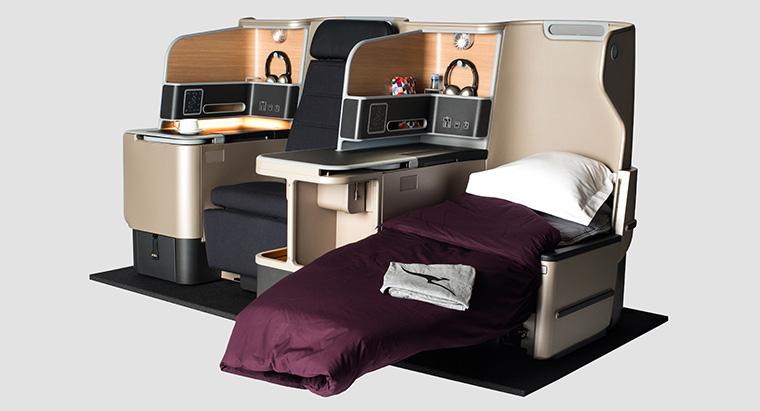 qantas A330-experience-1-760