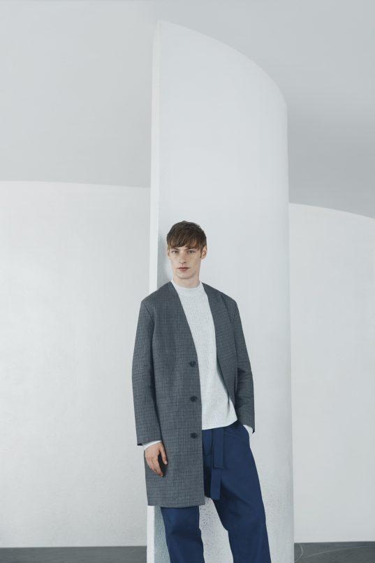 Guggenheim_Mens_03