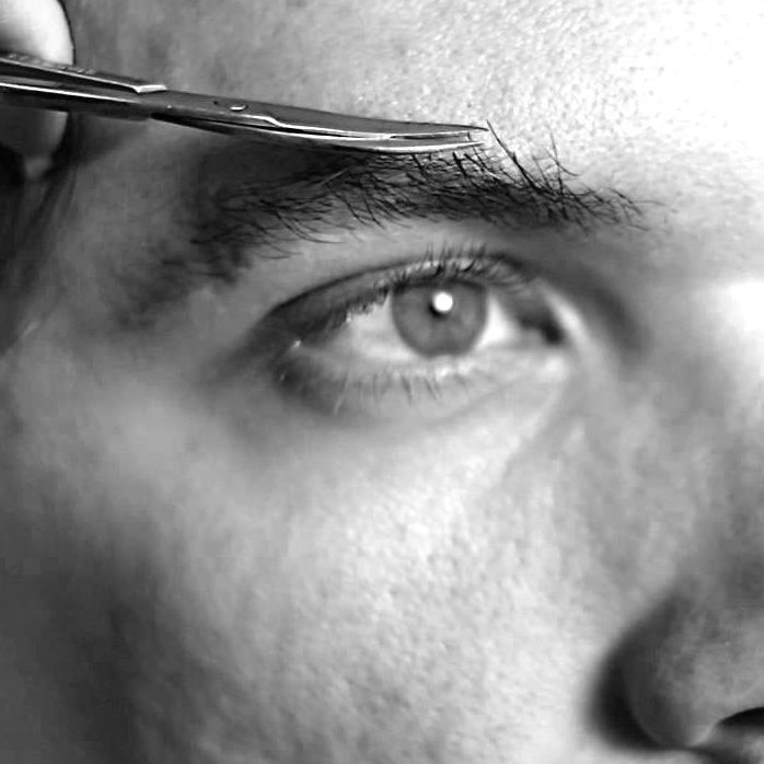 Bro Code A Mans Guide To Eyebrow Grooming Lifestyle Asia Singapore