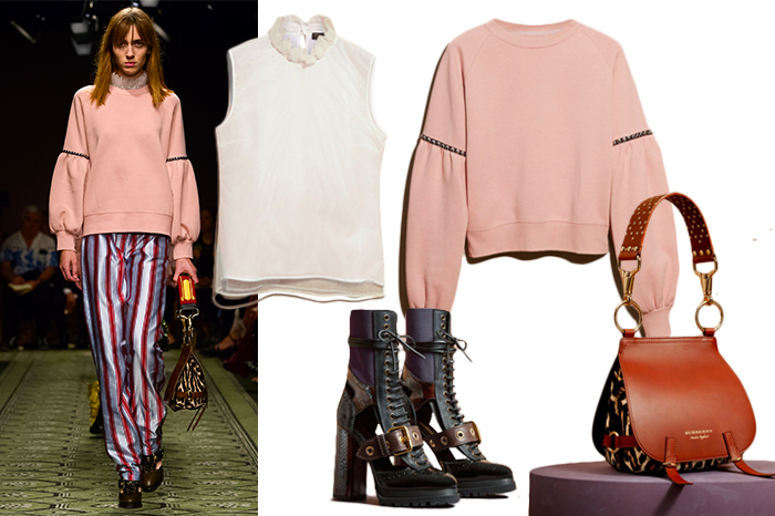 see-now-buy-now - burberry 2