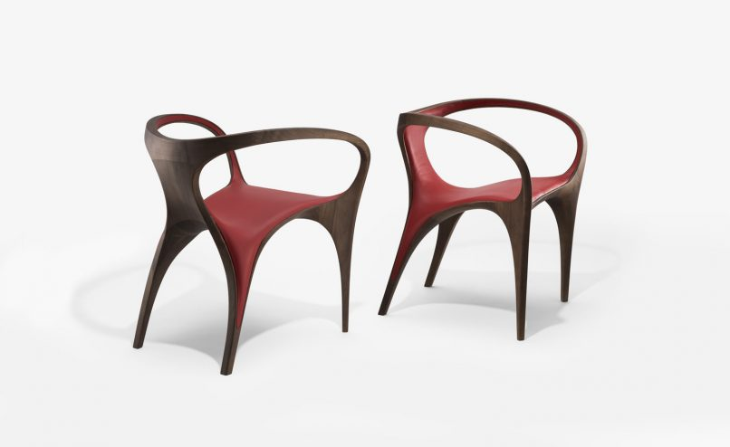 chair-ultra-stellar-red-pair-092821-high-res