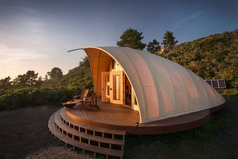 autonomous-tent-co-cocoon_006-970x647-c
