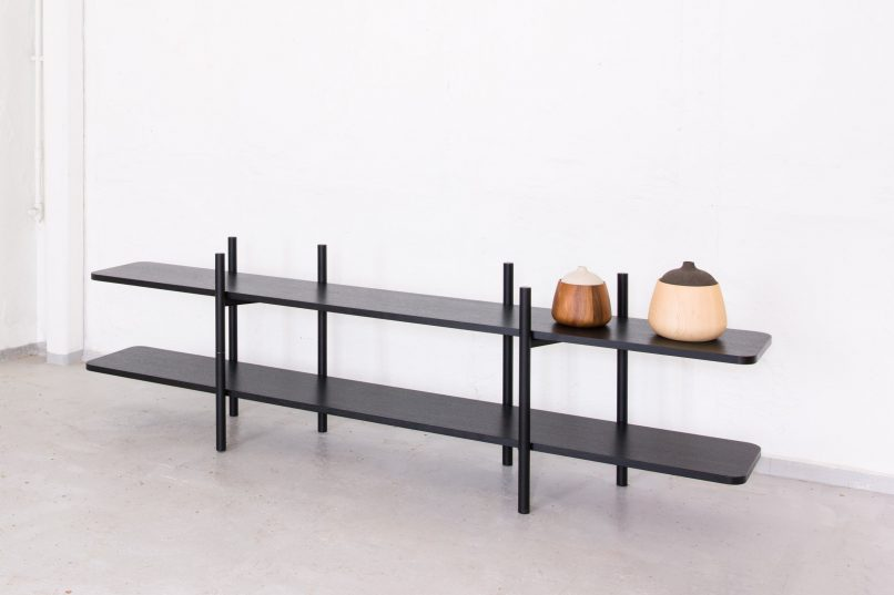ki-lights-hallgeir-homstvedt-modular-workplace-system-furniture-design_dezeen_2364_col_2