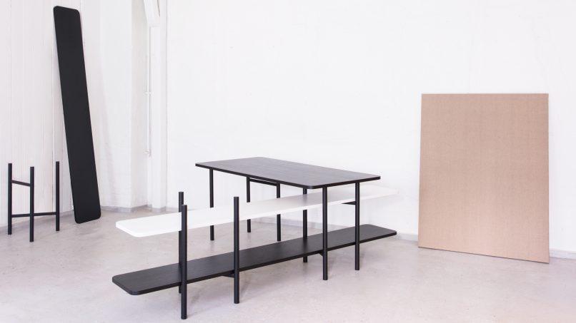ki-lights-hallgeir-homstvedt-modular-workplace-system-furniture-design_dezeen_hero