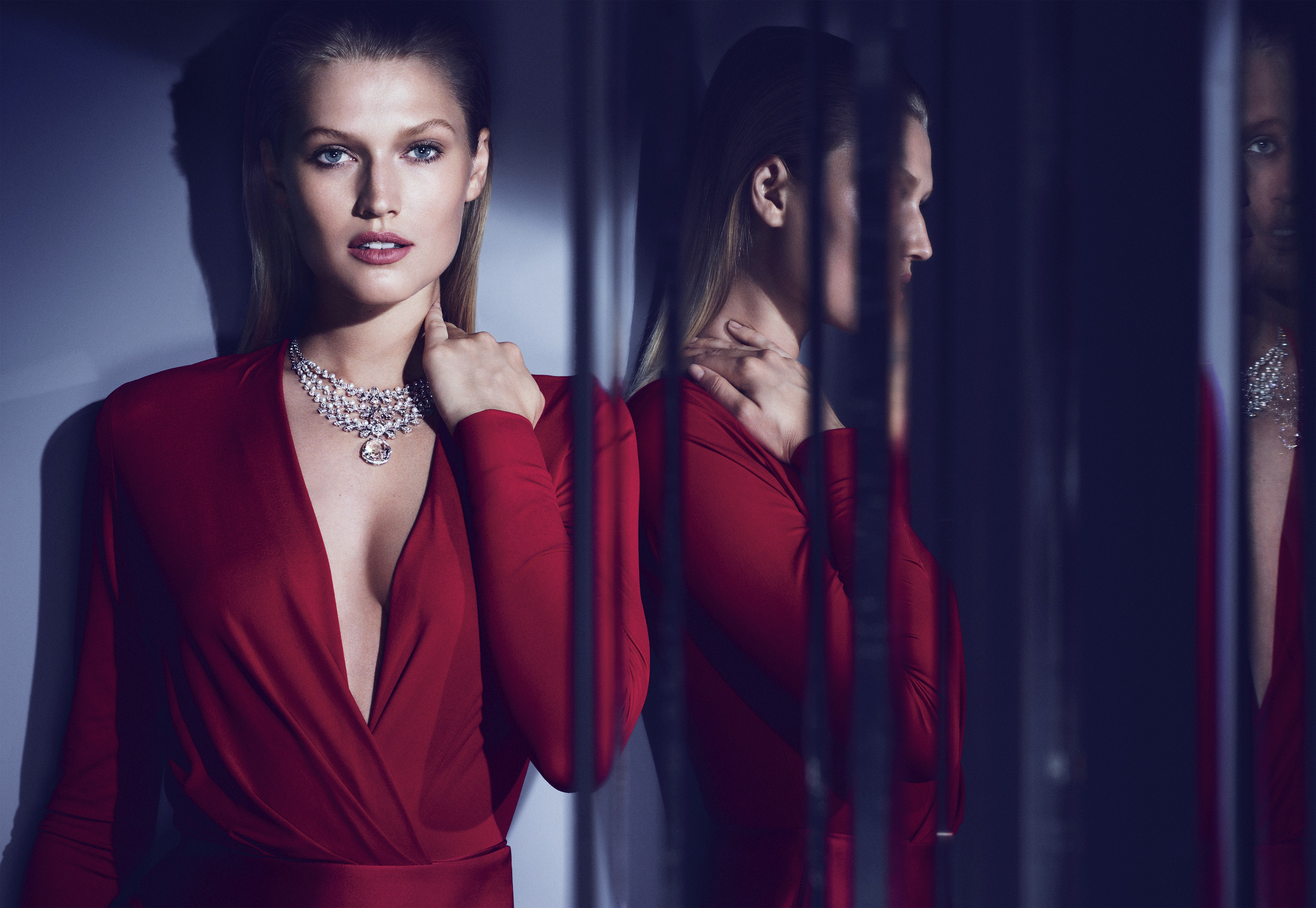 Magie Blanche necklace_Ben Hasset @Cartier 010716-300618