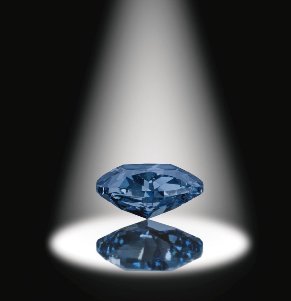 blue diamond divorced singles personals The number of people per household in blue diamond is 27, the us average of people per household is 26 family in blue diamond - 531% are married - 132% are divorced - 446% are married with children - 00% have children, but are single.