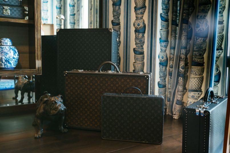 L'Appartement Louis Vuitton (Singapore) (6)