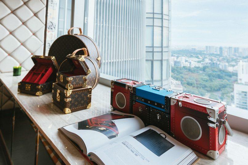 L'Appartement Louis Vuitton (Singapore) (14)