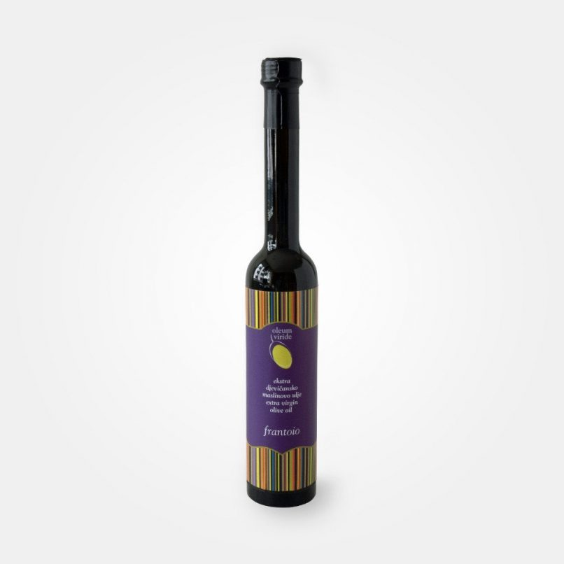 The Adriatic Pantry TAP_OIL_005A_2048x2048