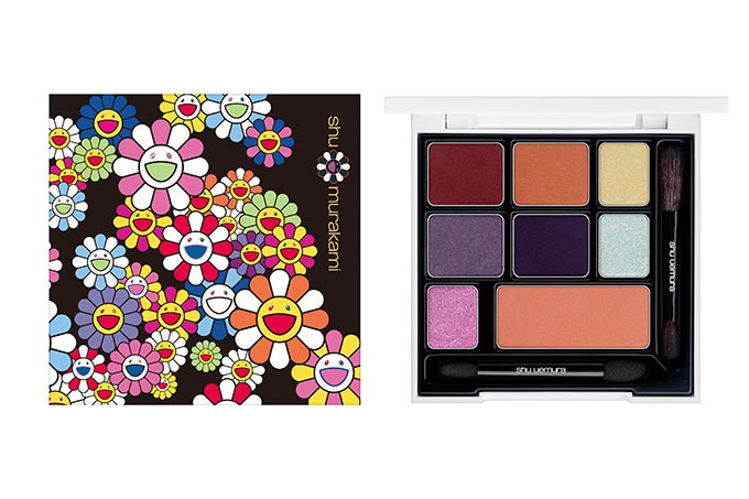 best holiday beauty sets