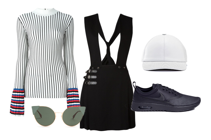 What to wear to Clockenflap -2b