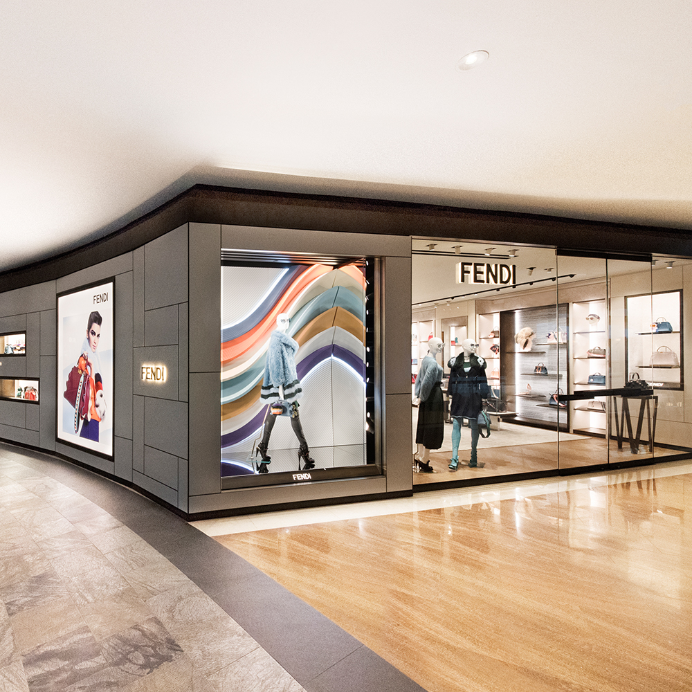 Store explore 3 new store openings around the world for New anthropologie stores opening 2016
