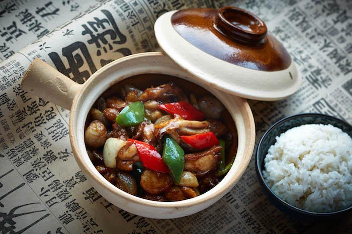 Meen&Rice_Braised_Chicken_Shallots 2