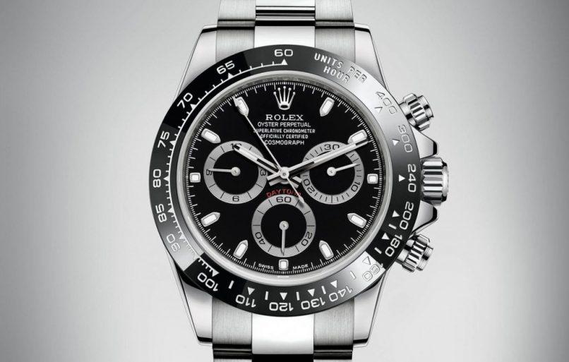 Rolex-Cosmograph-Daytona