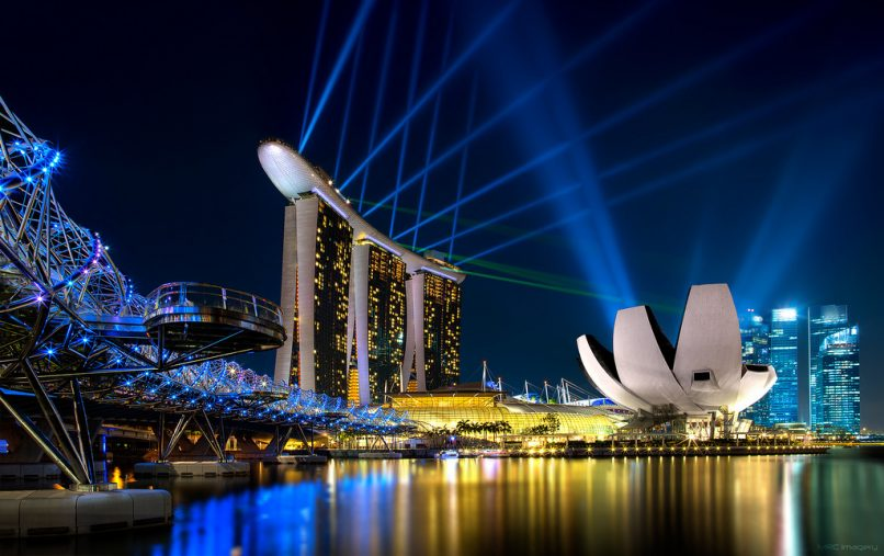 Pictures of merlion in singapore 10 things you should not miss in Singapore Travel