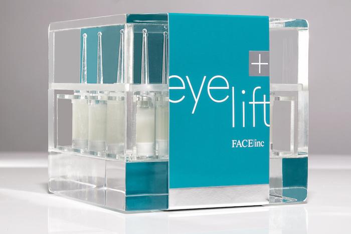 The-Face-Inc-Eye-Lift-2