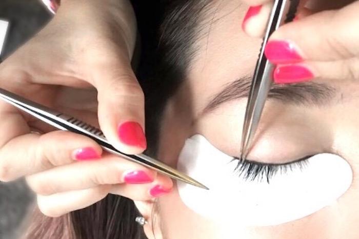 sponge eyelash extensions_2