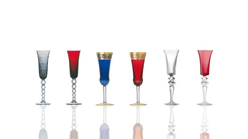 Saint-Louis Champagne Flute Group shot (RGB)
