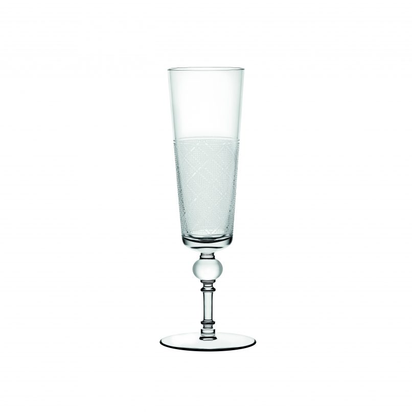 Exquisite glassware sets that are perfect for making for Louis jardin wine