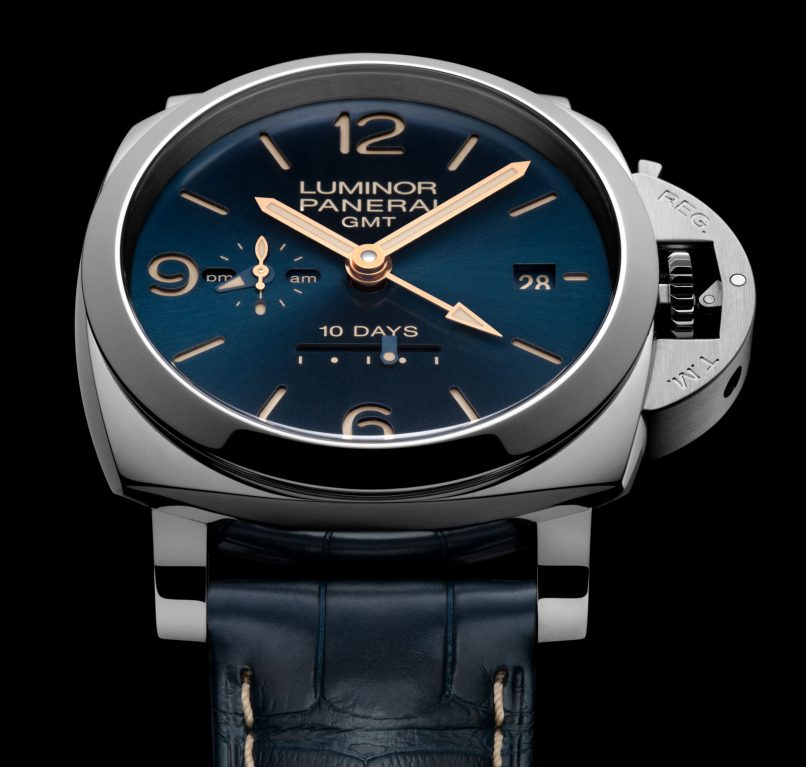 Panerai-Luminor-1950-10-Days-GMT-Automatic-PAM00689