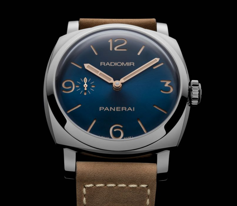 Panerai-Radiomir-1940-3-Days-PAM00690