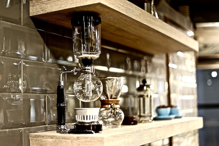 playgroundwork-coffee