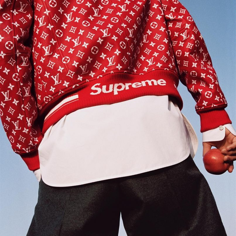 supreme-louis-vuitton-2017