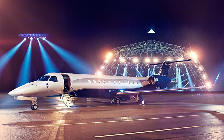 4 Private Jet Services For Destinations Near Singapore  LifestyleAsia Singapore