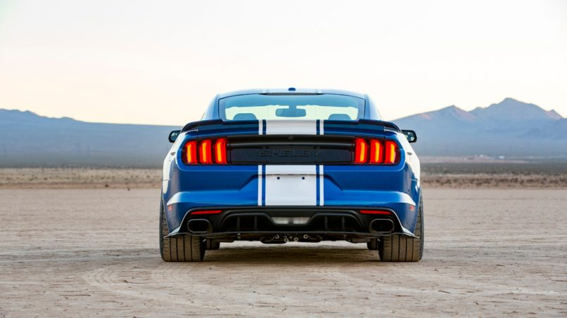 2017-Shelby-Mustang-50th-anniversary