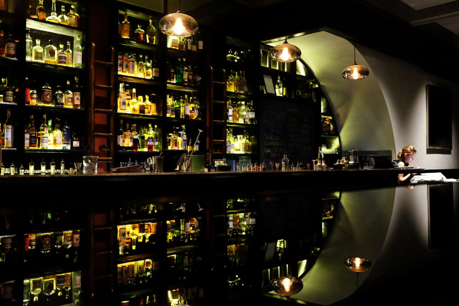 hidden bars 28 hongkong st