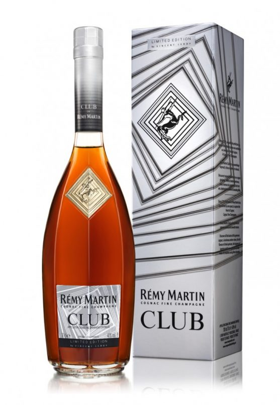 remy martin club giveaway