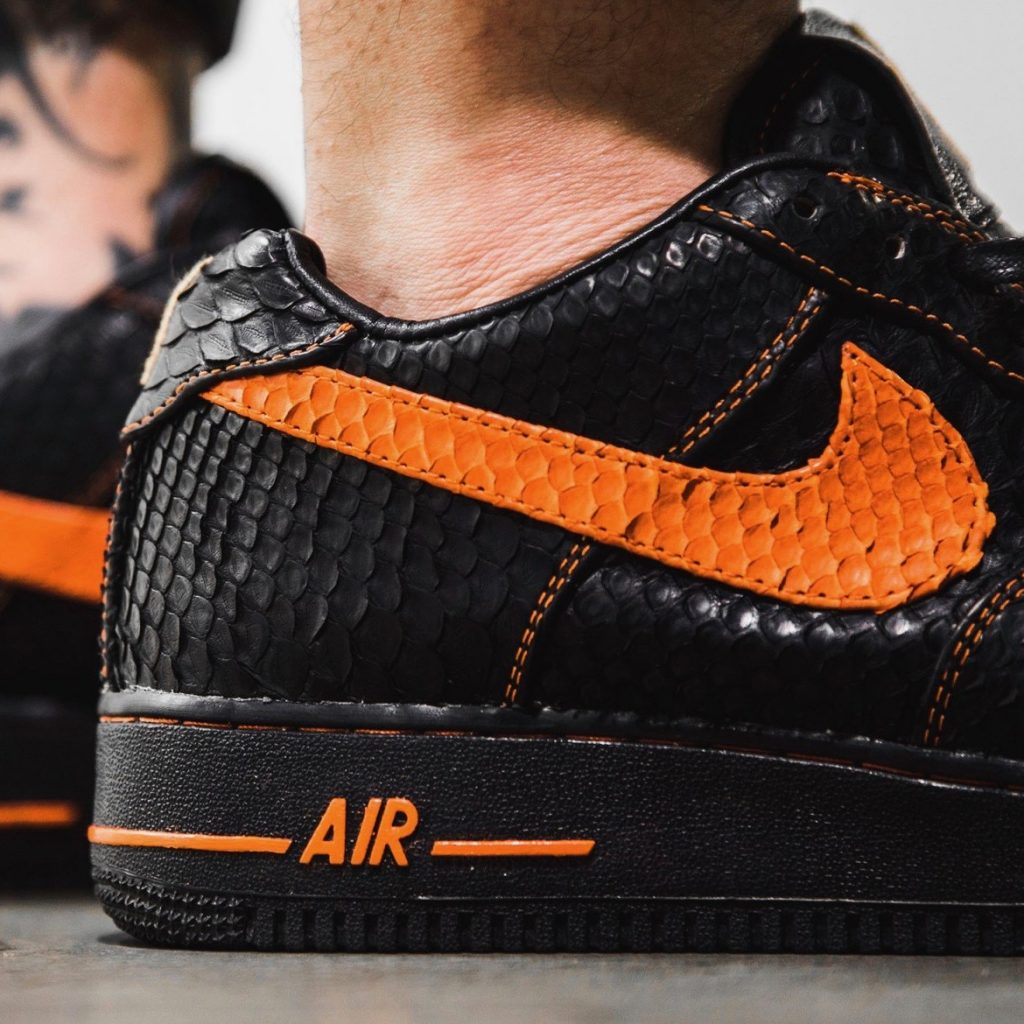 The history behind the hype nike air force 1s lifestyle asia the history behind the hype nike air force 1s lifestyle asia singapore malvernweather Images