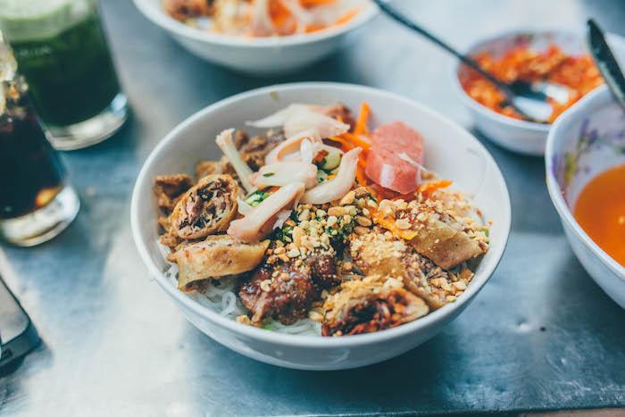 10 new Hong Kong restaurants to try this April - Lifestyle Asia Hong Kong
