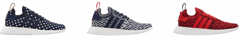 adidas nmd r2 where to buy in sg pedder on scotts