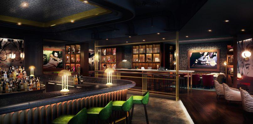lulu's bar lounge club sg