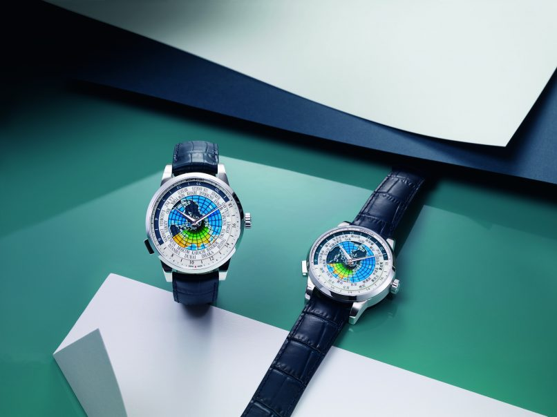 montblanc for unicef