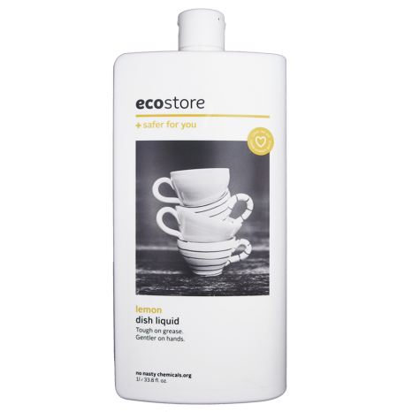 eco-friendly homeware